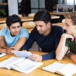 How to Maximize Instructional Design